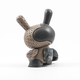 Bear_78-charles_rodriguez-dunny-trampt-255496t
