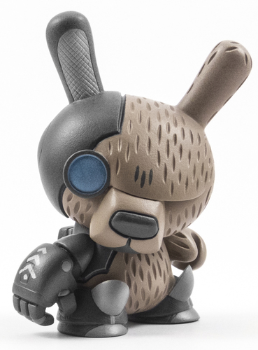 Bear_78-charles_rodriguez-dunny-trampt-255497m