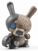 Bear_78-charles_rodriguez-dunny-trampt-255497t