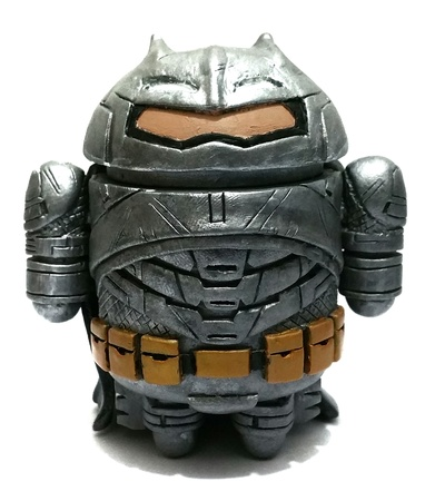 Batdroid_dawn_of_justice_battle_armor-zander-android-trampt-255539m