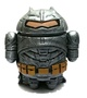 Batdroid_dawn_of_justice_battle_armor-zander-android-trampt-255539t
