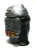 Batdroid_dawn_of_justice_battle_armor-zander-android-trampt-255540t