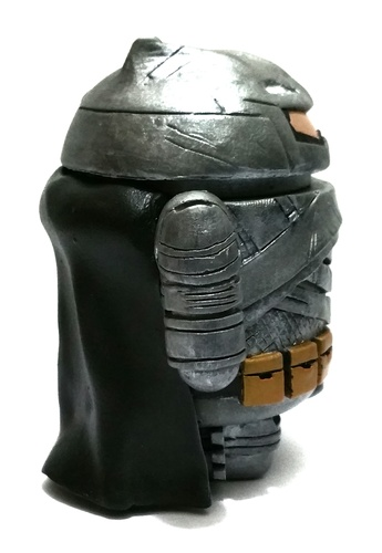 Batdroid_dawn_of_justice_battle_armor-zander-android-trampt-255541m