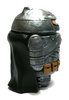 Batdroid_dawn_of_justice_battle_armor-zander-android-trampt-255541t