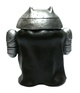 Batdroid_dawn_of_justice_battle_armor-zander-android-trampt-255542t