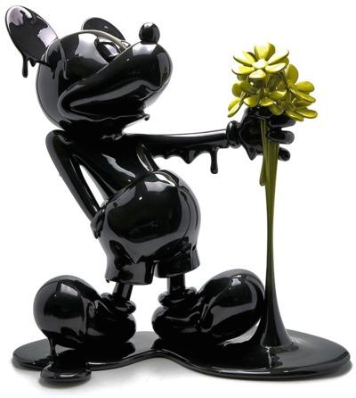 16_baby_mickadek_bad_flowers-ramzi_adek-mickadek-trampt-255561m