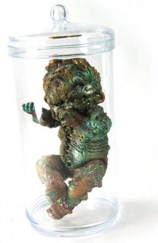 Pickled_autopsy_zombie_staple_baby-miscreation_toys_jeremi_rimel-namanari_ningyo-trampt-255626m
