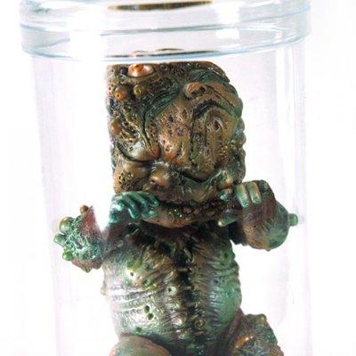 Pickled_autopsy_zombie_staple_baby-miscreation_toys_jeremi_rimel-namanari_ningyo-trampt-255627m