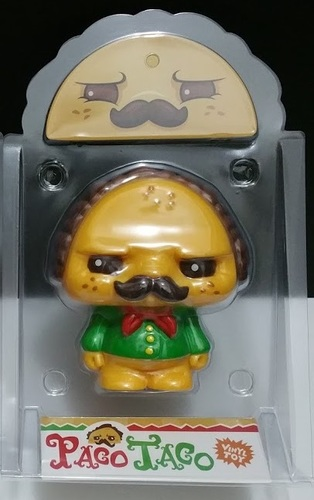 Paco_taco_-_og-scott_tolleson-paco_taco-pobber_toys-trampt-255998m