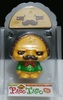 Paco_taco_-_og-scott_tolleson-paco_taco-pobber_toys-trampt-255998t