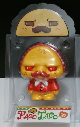 Paco_taco_-_stgcc_2015_exclusive-scott_tolleson-paco_taco-pobber_toys-trampt-255999m