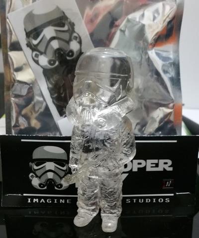 Clear_mini_trooperboy-imagine_nation_studios-trooperboy-secret_fresh-trampt-256000m