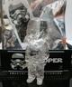 Clear_mini_trooperboy-imagine_nation_studios-trooperboy-secret_fresh-trampt-256000t