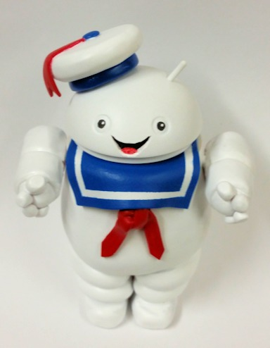 Stay_puft-dmo-android-trampt-256105m