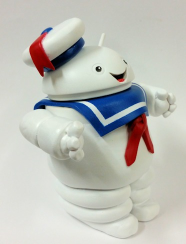 Stay_puft-dmo-android-trampt-256106m