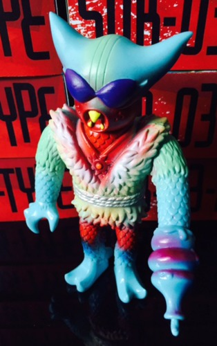 Sob-03-bx-type_opaque_drizzzzz_price_drop_on_aisle_6-bwana_spoons-drizzleshits-gravy_toys-trampt-256205m
