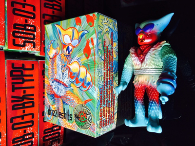 Sob-03-bx-type_opaque_drizzzzz_price_drop_on_aisle_6-bwana_spoons-drizzleshits-gravy_toys-trampt-256206m