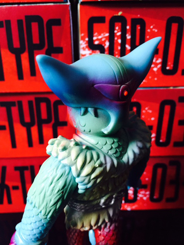 Sob-03-bx-type_opaque_drizzzzz_price_drop_on_aisle_6-bwana_spoons-drizzleshits-gravy_toys-trampt-256207m