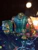 Gargamel_houkai_trans_green-bwana_spoons_gargamel_kiyoka_ikeda-houkai-gargamel-trampt-256214t