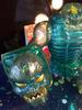 Gargamel_houkai_trans_green-bwana_spoons_gargamel_kiyoka_ikeda-houkai-gargamel-trampt-256215t