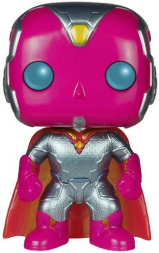 Avengers_2_age_of_ultron_-_metallic_vision__fye_exclusive_-disney_marvel-pop_vinyl-funko-trampt-256243m