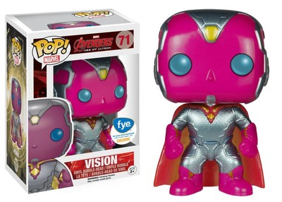 Avengers_2_age_of_ultron_-_metallic_vision__fye_exclusive_-disney_marvel-pop_vinyl-funko-trampt-256244m