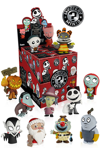The_nightmare_before_christmas-funko-mystery_minis-funko-trampt-256302m