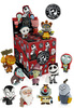 The_nightmare_before_christmas-funko-mystery_minis-funko-trampt-256302t
