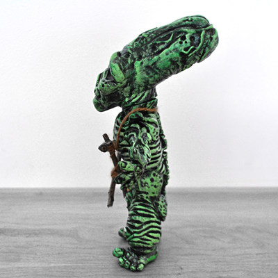 Untitled-soko_cat-picklebaby-trampt-256311m