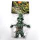 Untitled-soko_cat-picklebaby-trampt-256313t
