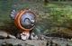 Kidwok-ume_toys_richard_page-kidwok-trampt-256322t