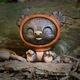 Kidwok-ume_toys_richard_page-kidwok-trampt-256323t