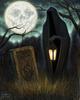 Under a Dead Moon