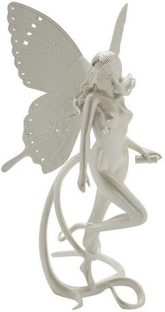 Lady_butterfly_pearl_white_edition-aiko_nakagawa_lady_aiko-lady_butterfly-tomenosuke-trampt-256347m
