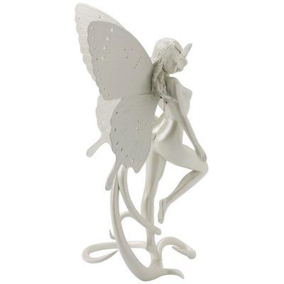 Lady_butterfly_pearl_white_edition-aiko_nakagawa_lady_aiko-lady_butterfly-tomenosuke-trampt-256348m