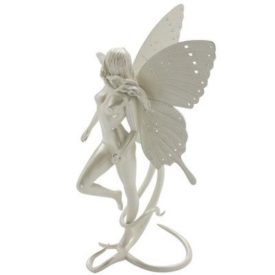 Lady_butterfly_pearl_white_edition-aiko_nakagawa_lady_aiko-lady_butterfly-tomenosuke-trampt-256349m