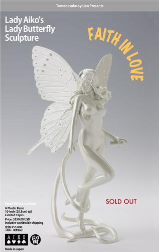 Lady_butterfly_pearl_white_edition-aiko_nakagawa_lady_aiko-lady_butterfly-tomenosuke-trampt-256350m
