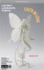 Lady_butterfly_pearl_white_edition-aiko_nakagawa_lady_aiko-lady_butterfly-tomenosuke-trampt-256350t