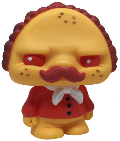Paco_taco_-_stgcc_2015_exclusive-scott_tolleson-paco_taco-pobber_toys-trampt-256474m