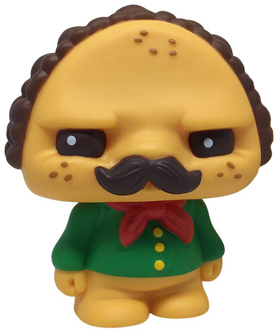 Paco_taco_-_og-scott_tolleson-paco_taco-pobber_toys-trampt-256475m