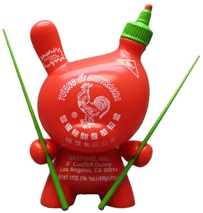 Sketracha_-_3-sket_one-dunny-kidrobot-trampt-256476m