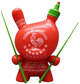 Sketracha_-_3-sket_one-dunny-kidrobot-trampt-256476t