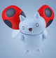 Bravest Warriors - Catbug