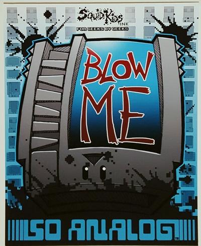 Blow_me-nate_mitchell-gicle_digital_print-trampt-256510m