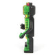 Micro_anatomic_-_greenblack-jason_freeny-micro_anatomic-mighty_jaxx-trampt-256513t