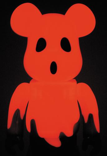 2015_halloween_berbrick_gid_red_-_100-medicom-berbrick-medicom_toy-trampt-256532m