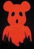 2015_halloween_berbrick_gid_red_-_100-medicom-berbrick-medicom_toy-trampt-256532t