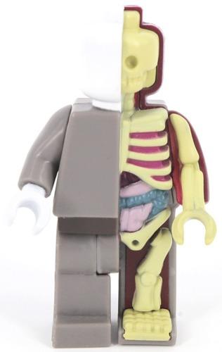 Micro_anatomic_-_og-jason_freeny-micro_anatomic-mighty_jaxx-trampt-256565m
