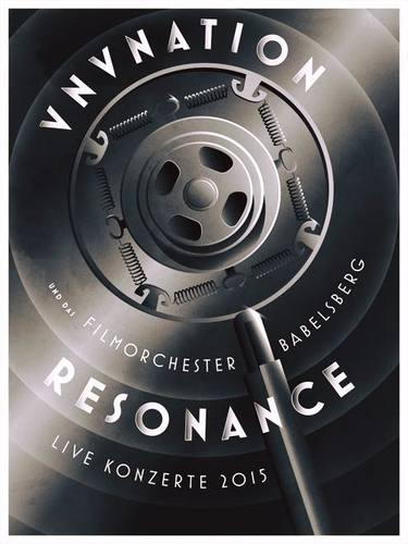 Vnv_nation_resonance_live_with_the_babelsberg_film_orchestra-rodolfo_reyes-lithograph-trampt-256645m