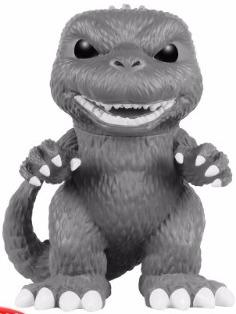 Godzilla_-_godzilla_grey_smokey_toy_tokyo_exclusive-eiji_tsubaraya_ishiro_honda_toho_co_ltd_tomoyuki-trampt-256686m